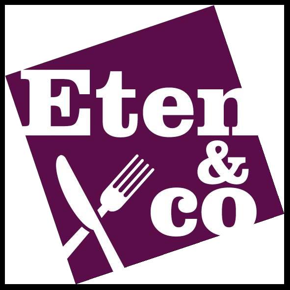 Eten & Co