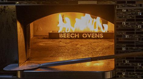 Beechoven